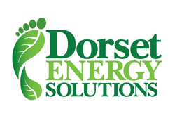 Dorset Energy Solutions logo